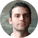 Olivier Pomel CEO & CO-FOUNDER