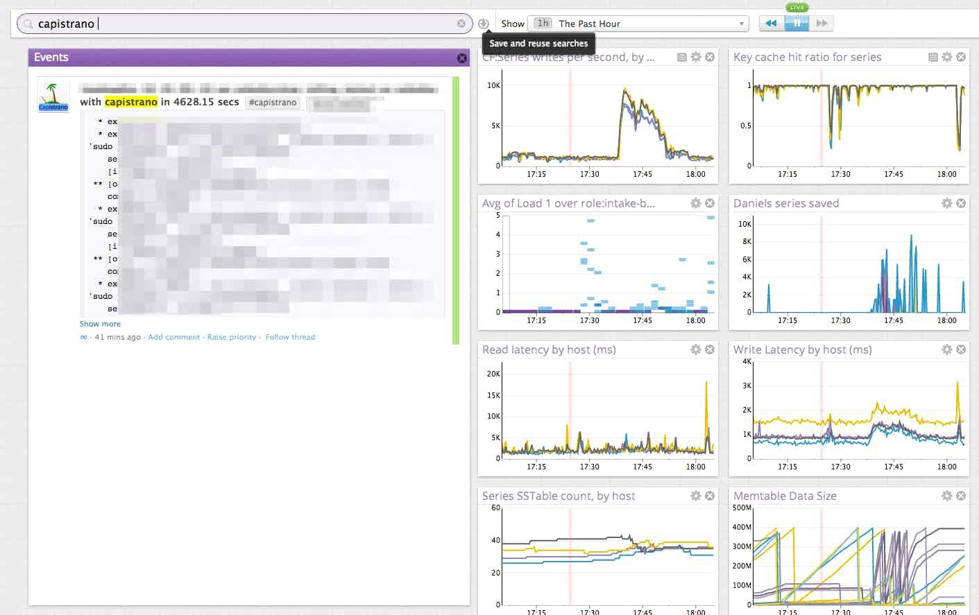 overlay-of-capistrano-events-with-JMX-metrics-from-cassandra