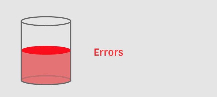 Monitoring MongoDB performance - asserts errors