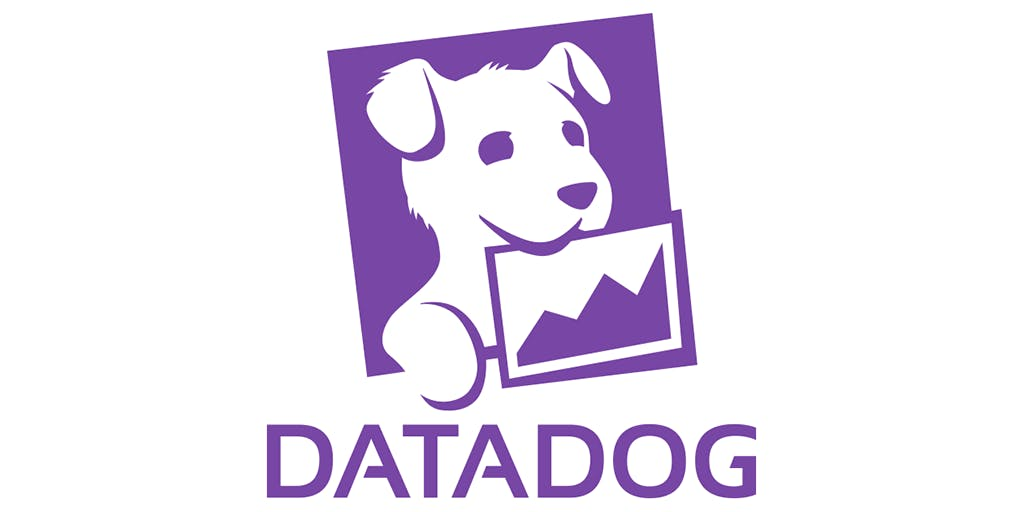 Image result for datadog