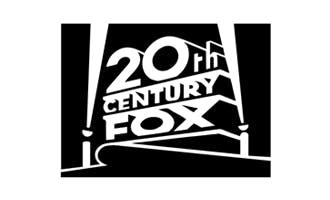 Twentieth Century Fox Home Entertainment
